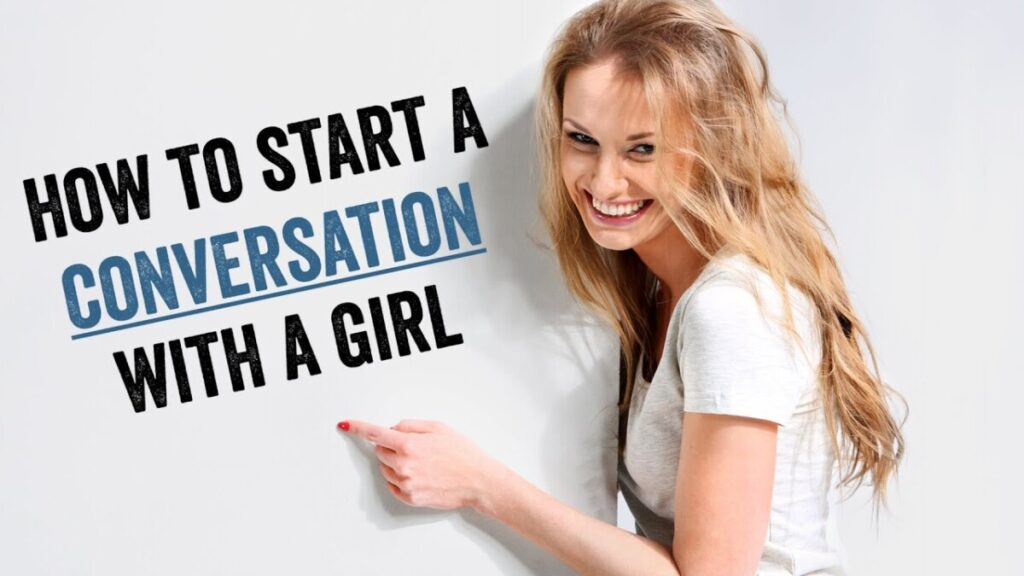 Do you want to chat to girls?